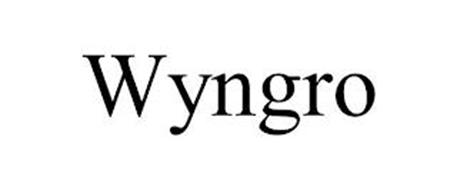 WYNGRO