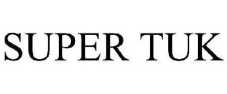 SUPER TUK