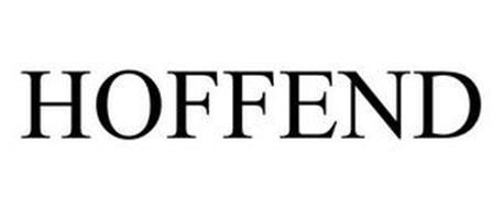 HOFFEND