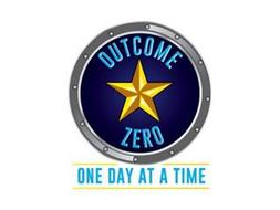 OUTCOME ZERO ONE DAY AT A TIME