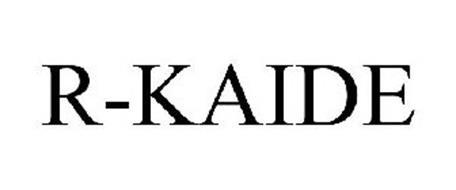 R-KAIDE