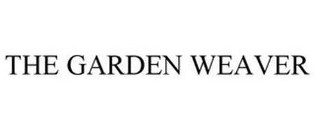 THE GARDEN WEAVER