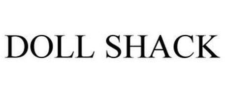 DOLL SHACK