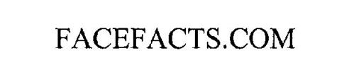 FACEFACTS.COM