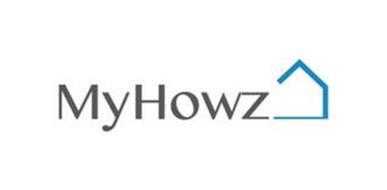 MYHOWZ