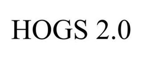 HOGS 2.0
