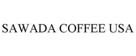 SAWADA COFFEE USA