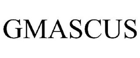 GMASCUS