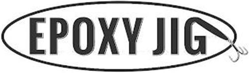 EPOXY JIG