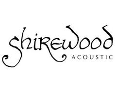 SHIREWOOD ACOUSTIC
