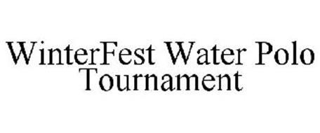 WINTERFEST WATER POLO TOURNAMENT