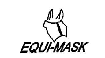 EQUI-MASK