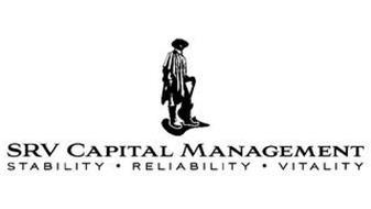 SRV CAPITAL MANAGMENT STABILITY · RELIABILITY · VITALITY