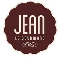 JEAN LE GOURMAND