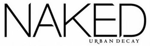Naked Logos 86