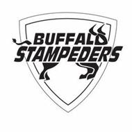 BUFFALO STAMPEDERS