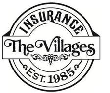 THE VILLAGES INSURANCE EST. 1985