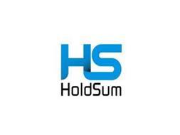 HS HOLDSUM