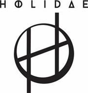 HOLIDAE H