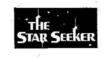 THE STAR SEEKER