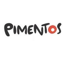 PIMENTOS