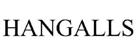 HANGALLS