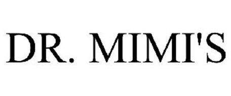 DR. MIMI'S