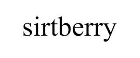 SIRTBERRY