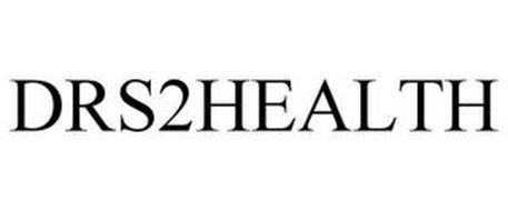 DRS2HEALTH