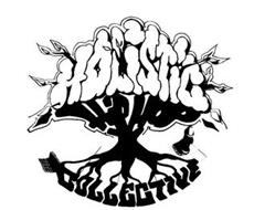 HOLISTIC HIPHOP COLLECTIVE