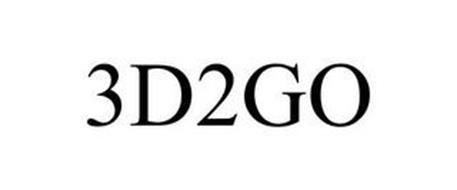3D2GO