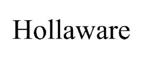 HOLLAWARE