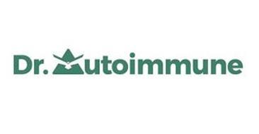 DR. AUTOIMMUNE