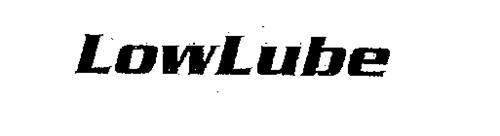 LOWLUBE