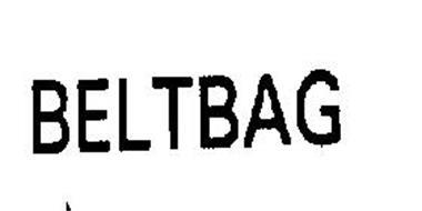 BELTBAG