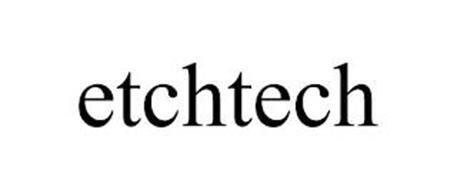 ETCHTECH