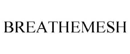 BREATHEMESH
