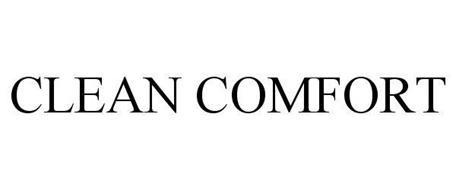 CLEAN COMFORT
