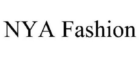 NYA FASHION