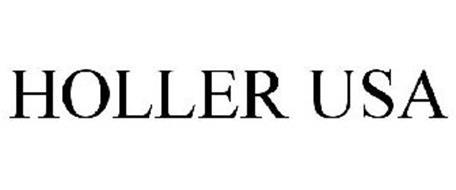 HOLLER USA