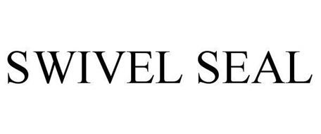 SWIVEL-SEAL
