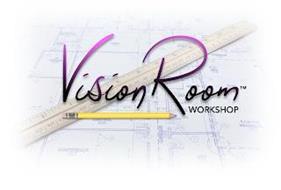 VISION ROOM WORKSHOP