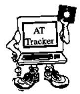 AT TRACKER