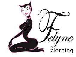 FELYNE CLOTHING
