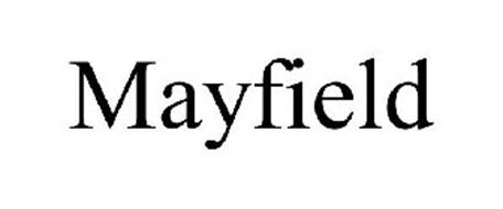 Mayfield Trademark Of Hollins Michael G Serial Number