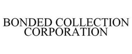 BONDED COLLECTION CORPORATION