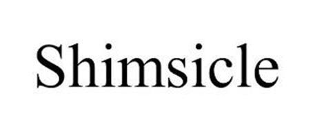 SHIMSICLE