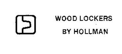 HOLLMAN WOODWORKING, INC.