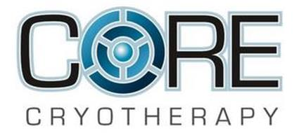 CORE CRYOTHERAPY
