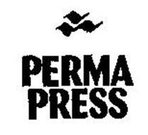 PERMA PRESS